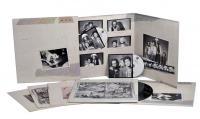 Fleetwood Mac - Tusk (Deluxe Edition) (5CD+2LP+DVD)