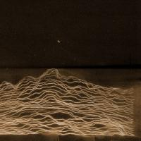Floating Points - Reflections (Mojave Desert) (LP+DVD)