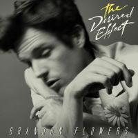 Flowers, Brandon - Desired Effect