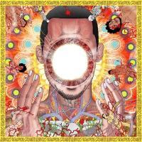 Flying Lotus - You're Dead! (Deluxe) (4LP)