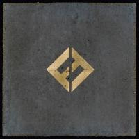 Foo Fighters - Concrete & Gold (2LP)