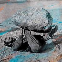Forest Swords - Compassion (LP)