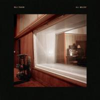 Frahm, Nils - All Melody (2LP+Download)