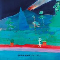 Girls In Hawaii - Nocturne (LP)