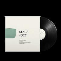 Glauque - Glauque (LP)