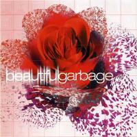 Garbage - Beautiful Garbage (cover)