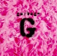 Garbage - Garbage (cover)