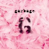 Garbage - Garbage (Deluxe) (2CD)