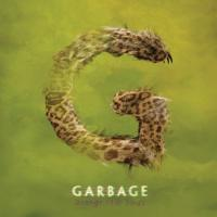 Garbage - Strange Little Birds (2LP)