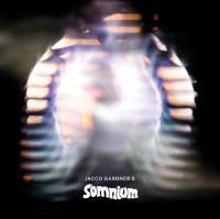 Gardner, Jacco - Somnium (2LP)