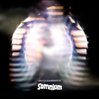 Gardner, Jacco - Somnium