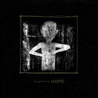 Gathering - Home (2LP)