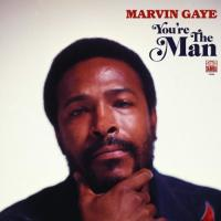 Gaye, Marvin - You're The Man (2LP)