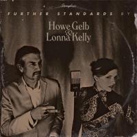 Gelb, Howe - Further Standards (LP)