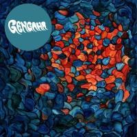 Gengahr - A Dream Outside (LP)