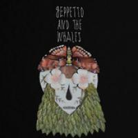Geppetto & The Whales - Heads Of Woe (LP)