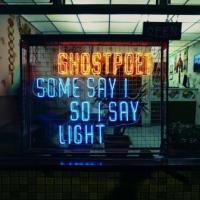 Ghostpoet - Some Say I So I Say Light (cover)