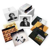 Glass, Philip - Philip Glass Complete Sony Recordings (24CD)