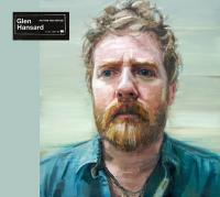 Hansard, Glen - Rhythm And Repose (cover)