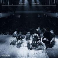 Gloaming - Live At the NCH