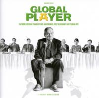 Global Player (Soundtrack) (cover)
