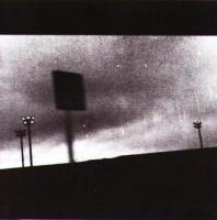 Godspeed You Black Emperor - F#A#00 (LP) (cover)