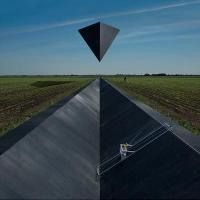 Goose - Synrise (LP)