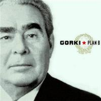 Gorki - Plan B (cover)