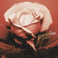 Gotan Project - Live (cover)