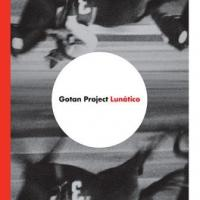 Gotan Project - Lunatico (cover)