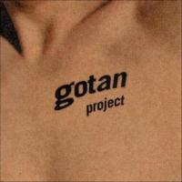 Gotan Project - La Revancha Del Tango (cover)