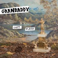 Grandaddy - Last Place (LP)