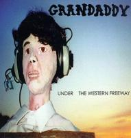 Grandaddy - Under The Western Freeway (cover)