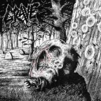 Grave - Necropsy: Complete Demo Recordings (2CD) (cover)