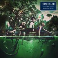 Graveyard - Hisingen Blues (cover)