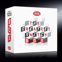Greatest Switch (Limited 4x3CD BOX)