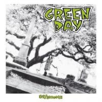 Green Day - 39 / Smooth (LP) (cover)