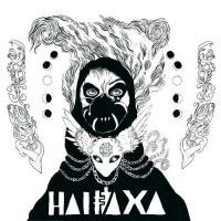 Grimes - Halfaxa (cover)