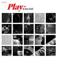 Grohl, Dave - Play (LP)