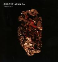 Groove Armada - FabricLive 87