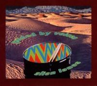 Guided By Voices - Alien Lanes (cover)