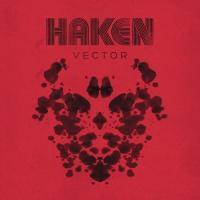 Haken - Vector (2LP+CD)