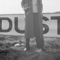 Halo, Laurel - Dust