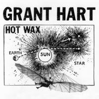 Hart, Grant - Hot Wax (cover)