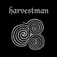 Harvestman - Trinity (cover)