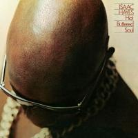 Hayes, Isaac - Hot Buttered Soul