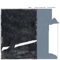 Heleen Van Haegenborgh & Christian Mendoza - Copper