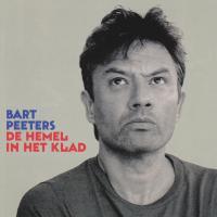 Peeters, Bart - De Hemel In Het Klad (LP)