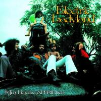 Hendrix, Jimi (Experience) - Electric Ladyland (3CD+BluRay)