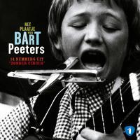 Peeters, Bart - Het Plaatje Van Bart Peeters (LP)